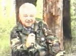 Интервью с Гречко Георгием Михайловичем